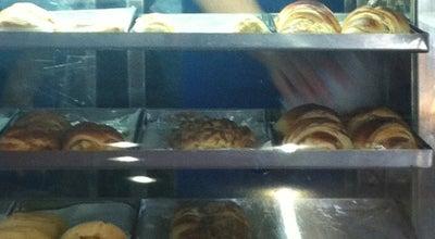 Photo of Bakery Panificadora Pão Doce Pão at Avenida João Ponce De Arruda, Rondonópolis 787000, Brazil
