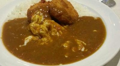 Photo of Food CoCoICHIBANYA (โคโค่อิฉิบันยะ) at Terminal 21, Vadhana 10110, Thailand