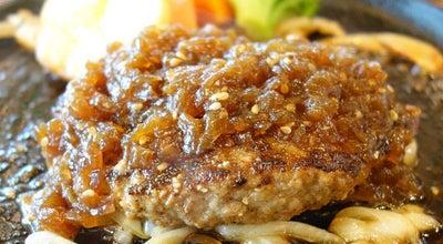 Photo of Steakhouse 勝牛 海老名店 at 勝瀬112-1, 海老名市, Japan
