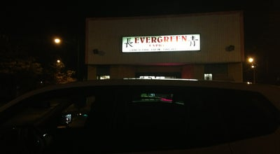 Photo of Chinese Restaurant Evergreen Express at 505 N Main St, Elmira, NY 14901, United States