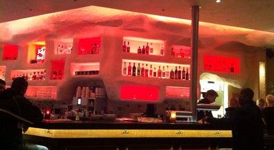 Photo of Mexican Restaurant Enchilada at Goldbacher Str. 25 - 27, Aschaffenburg 63739, Germany