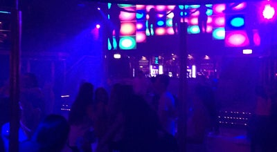 Photo of Nightclub EuroPalace at Peter-sander-straße 39, Mainz 55252, Germany