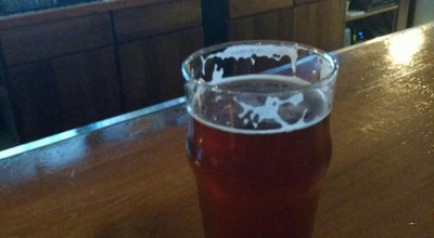 Photo of Bar BeerShop at 1026 North Blvd, Oak Park, IL 60301, United States