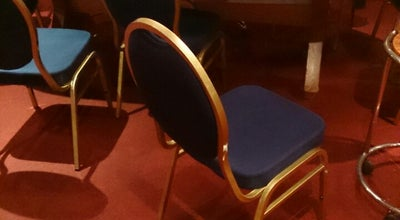 Photo of Casino Rubicon Casino at Wolverhampton, United Kingdom
