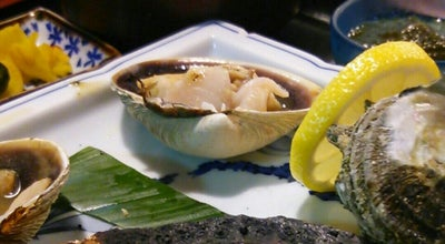 Photo of Japanese Restaurant ちどり屋 at Japan