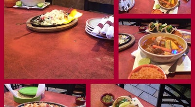 Photo of Mexican Restaurant Don Jose at 3402 N Highway 81, Duncan, OK 73533, United States