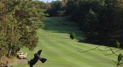 Photo of Golf Course 静岡カントリー袋井コース at 国本1616, Fukuroi 437-8501, Japan