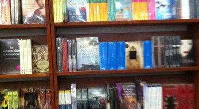 Photo of Bookstore Librería Dante at Galerías Campeche, Campeche, Mexico