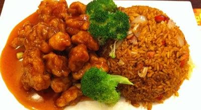 Photo of Chinese Restaurant China Wok at 2646 Egypt Rd, Audubon, PA 19403, United States