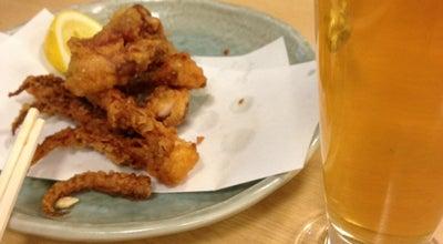 Photo of Spa こうしんの湯 at 北30条東19丁目1-1, 札幌市東区 065-0030, Japan