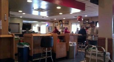 Photo of Bar VFW Post 494 at 5222 Bass Lake Rd, Crystal, MN 55429, United States