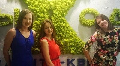 "Photo of Arcade Реалити-квест ""ВыХод"" ДКЖ at Красноярская 34, Russia"