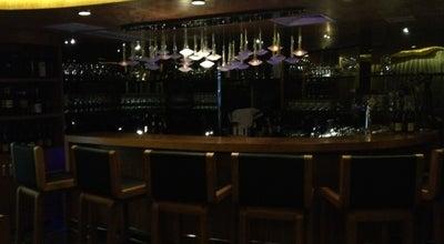 Photo of Wine Bar Just Wine Bar at China