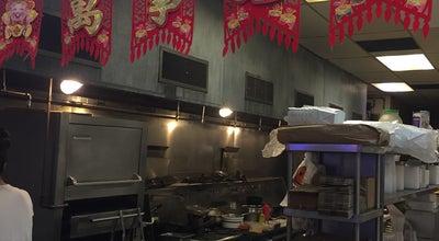 Photo of Chinese Restaurant Bethel Chinese Kitchen at 46 Grassy Plain St, Bethel, CT 06801, United States