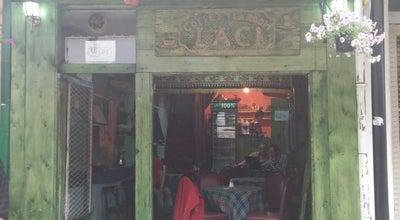 Photo of Tea Room Laci Tea Room at Skopje, Macedonia