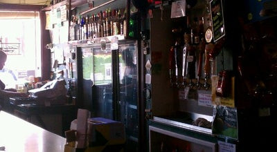 Photo of Bar The Old Inn at Snohomish, WA 98290, United States