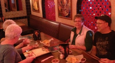 Photo of Mexican Restaurant Paradiso at 905 S Washington St, Grand Forks, ND 58201, United States