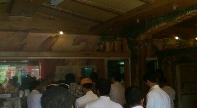 Photo of Asian Restaurant العوالي للمذاق الاندونيسي at Saudi Arabia