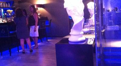 Photo of Bar Maruxiña Lounge at Travesía De Los Descalzos, 1, Toledo 45002, Spain