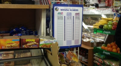 Photo of Snack Place W. 82nd Grocery Inc. at 454 Amsterdam Ave, New York, NY 10024, United States