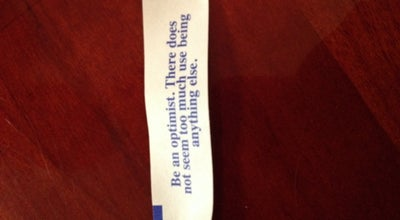 Photo of Asian Restaurant Qing Qing at 2815 Palmer Hwy, Texas City, TX 77590, United States