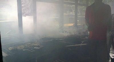 Photo of Arcade Sari gurih at Indonesia