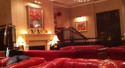 Photo of Restaurant Rose House at 13617 39th Ave Fl 1, Flushing, NY 11354, United States