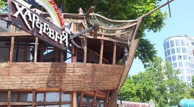 Photo of Breakfast Spot Пиратская Харчевня at Ул. 300-летия Российского Флота, Севастополь, Ukraine