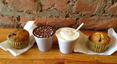 Photo of Breakfast Spot ArteSano Café at Avenida Sur, La Candelaria, Caracas, Venezuela