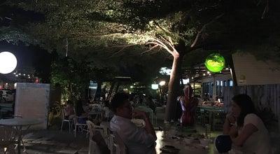 Photo of Dive Bar ชิดรมย์ at Surin, Thailand