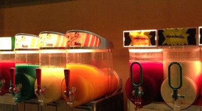 Photo of Ice Cream Shop Sweet Time at Corso Due Mari, 26/27, Taranto 74123, Italy