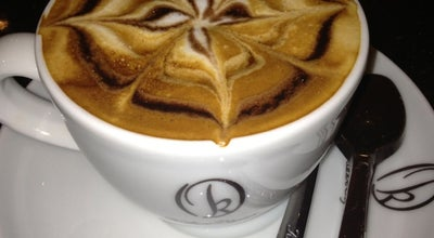 Photo of Coffee Shop Kahve Diyarı at Sürmen Center, İstanbul, Turkey