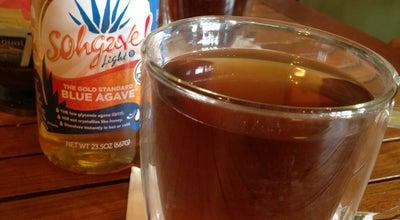 Photo of Tea Room Wystone's World Teas at 7150 W Alaska Dr, Lakewood, CO 80226, United States