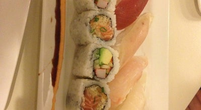 Photo of Sushi Restaurant Sushi Nami Royale at 149 Hector Gate, Dartmouth, No B3B 0E5, Canada