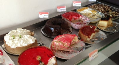 Photo of Dessert Shop Blend at Av. Gal. Edson Ramalho, 415, João Pessoa 58038-102, Brazil