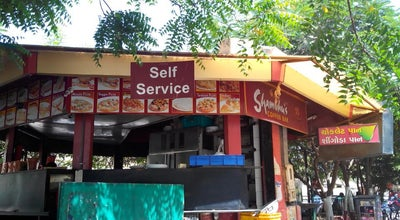 Photo of Cafe Shambhu's Coffee Bar at Iskon, ahmedabad, India