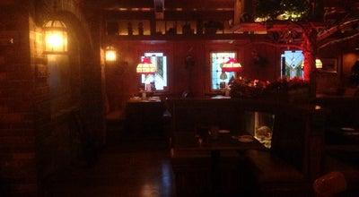 Photo of American Restaurant Skoog's Parkside at 932 Broadway St N, Menomonie, WI 54751, United States