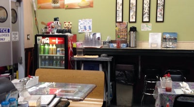 Photo of Ramen / Noodle House LA-MEN at 10488 Valley View St, Buena Park, CA 90620, United States