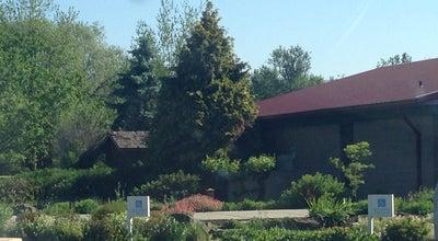 Photo of Park Arboretum at 1401 Arboretum Dr, Yakima, WA 98901, United States