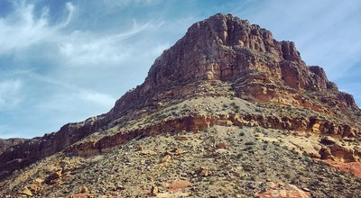Photo of Park Hidden Valley Park at 3505 S Barcelona Dr, Saint George, UT 84790, United States