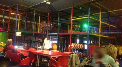 Photo of Playground 123 Speelparadijs at Netherlands