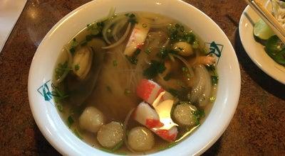 Photo of Vietnamese Restaurant Phò Biên Hòa at 1407 W 9000 S, West Jordan, UT 84088, United States