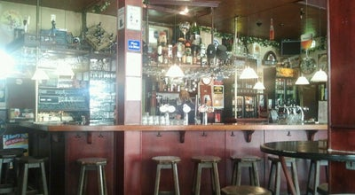 Photo of Bar De Baron at Kleine Berg 26, Eindhoven 5611 JV, Netherlands