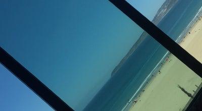 Photo of Beach Playa at Morocco