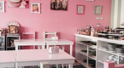 Photo of Dessert Shop Sugar Talk at Balanga, Philippines