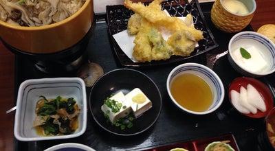 Photo of Diner まるまつ 岩沼店 at 藤浪2-156-1, 岩沼市, Japan