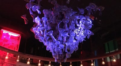 Photo of Nightclub Sevilla Nightclub at 353 5th Ave, San Diego, CA 92101, United States
