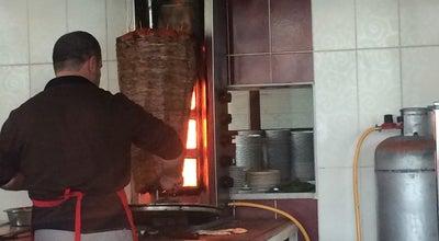Photo of Steakhouse Sanayi Et Lokantasi ( Remzi Ustanin Yeri) at Sanayi Sitesi, Tatvan, Turkey
