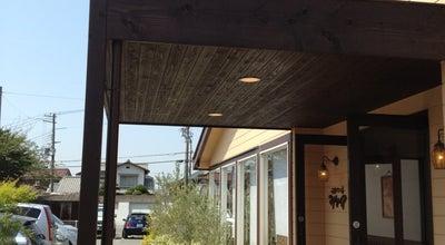 Photo of Bakery 石窯パン工房 マナレイア 野口店 at 野口町長砂95-6, Kakogawa 675-0016, Japan