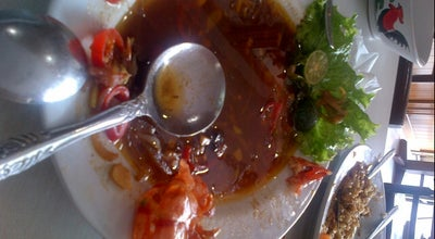 Photo of Chinese Restaurant Restaurant Lembang at Jalan Raya Lembang No..233, Indonesia